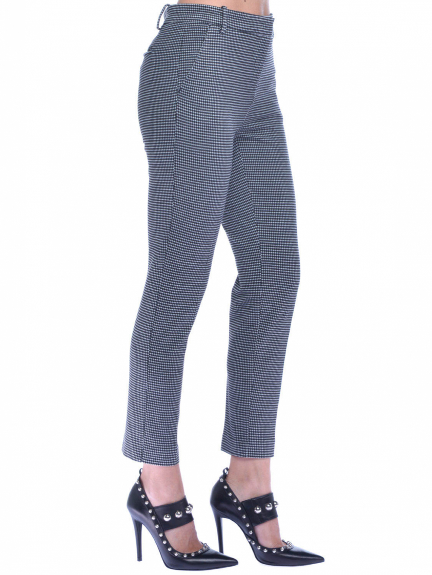 Donna Woman A Partire Pants Da Pantalone Neleo 36 Offerte Pinko qO6pxtv