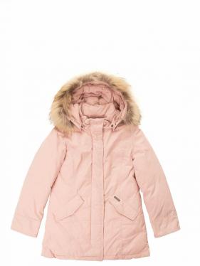 giacche bambina giacche woolrich bambina zRZxw5x8